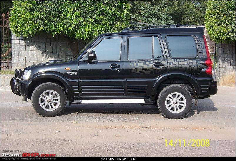 All T-BHP Scorpio Owners with Pics of their SUV-mhawk-side-view-1.jpg