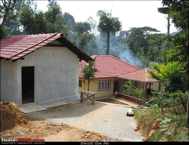 Starting a Home Stay/Resort in Coorg.. Suggestions and Help Welcome-img_2104.jpg