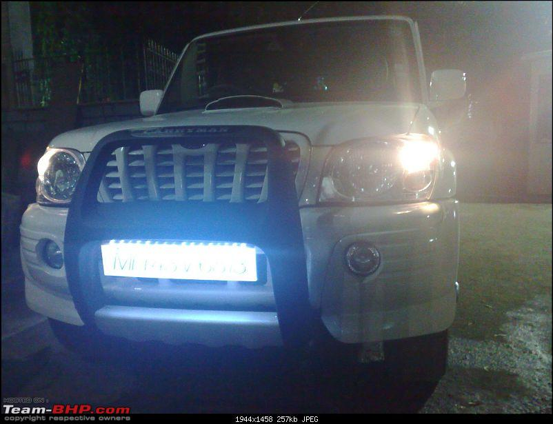 All T-BHP Scorpio Owners with Pics of their SUV-19112008387.jpg