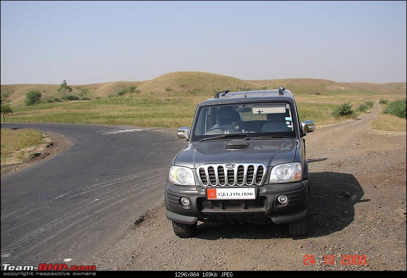 All T-BHP Scorpio Owners with Pics of their SUV-off-hoshangabad.jpg