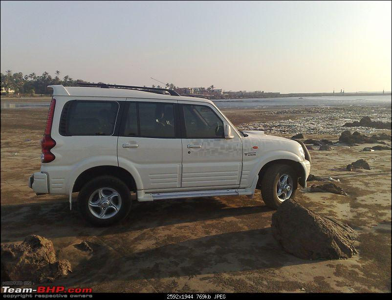 All T-BHP Scorpio Owners with Pics of their SUV-26112008417.jpg