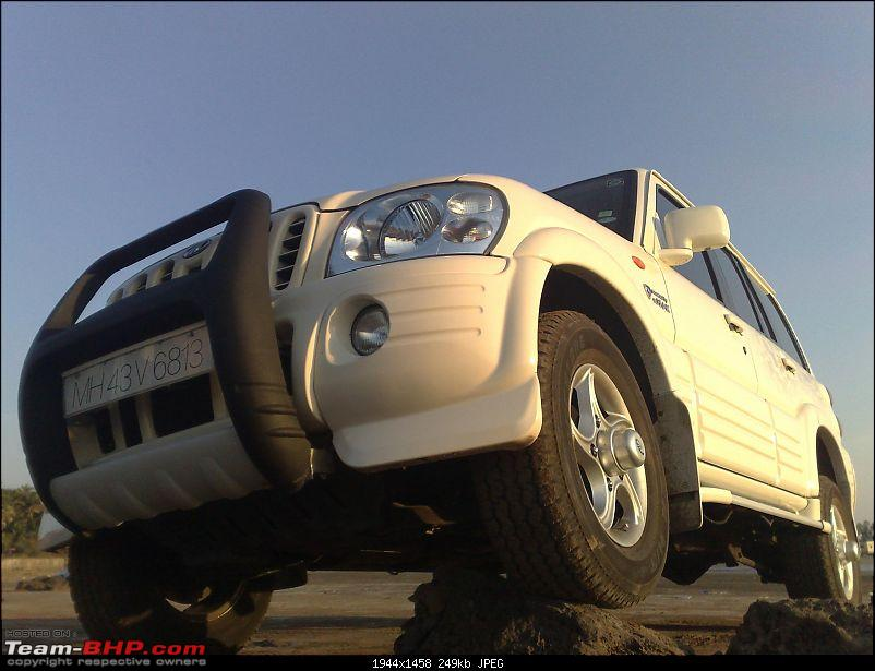 All T-BHP Scorpio Owners with Pics of their SUV-26112008429.jpg
