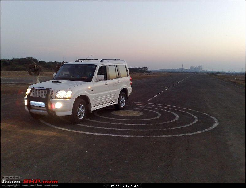 All T-BHP Scorpio Owners with Pics of their SUV-image2431.jpg