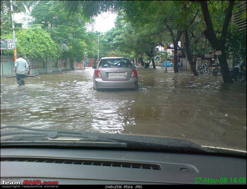 OLD THREAD : Chennai flooded-dsc00424.jpg