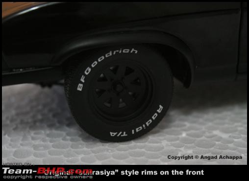 Name:  Sunraysia rims.jpg