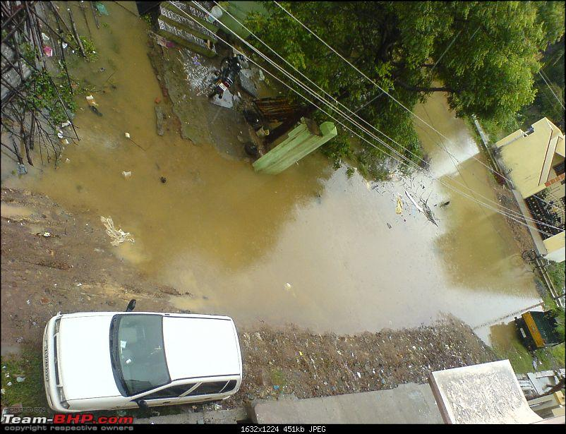 OLD THREAD : Chennai flooded-dsc01863.jpg