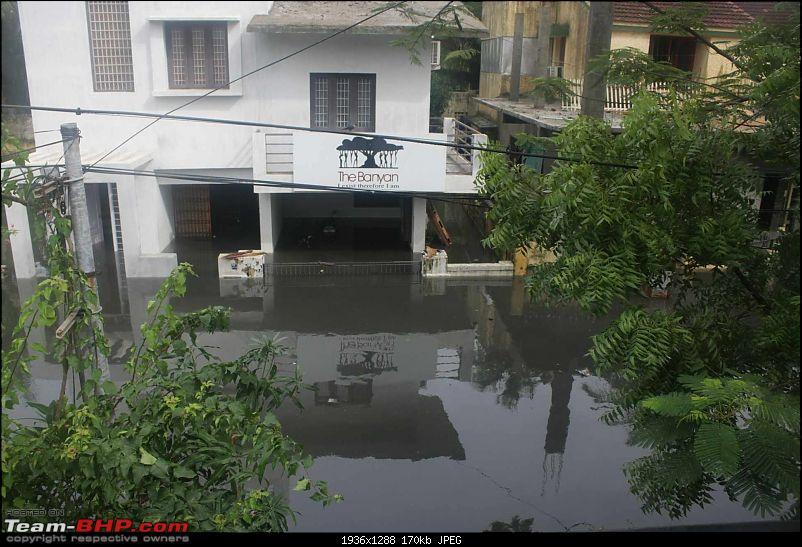 OLD THREAD : Chennai flooded-img_8074.jpg