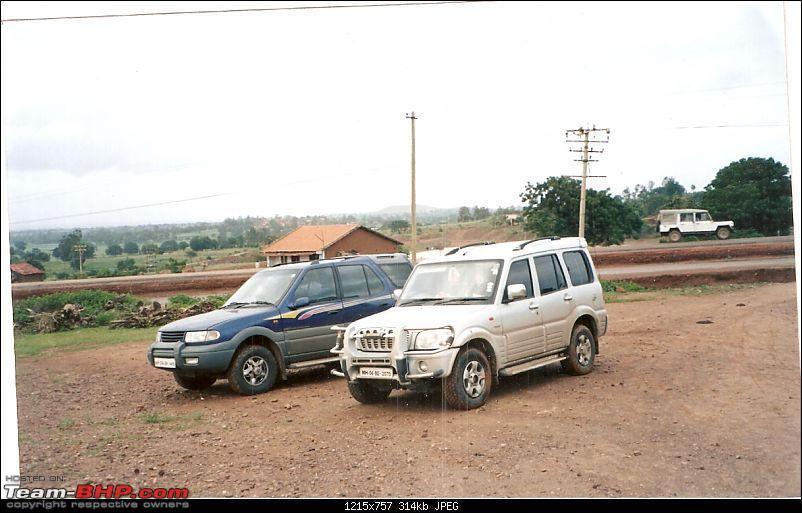 All Tata Safari Owners - Your SUV Pics here-1.jpg