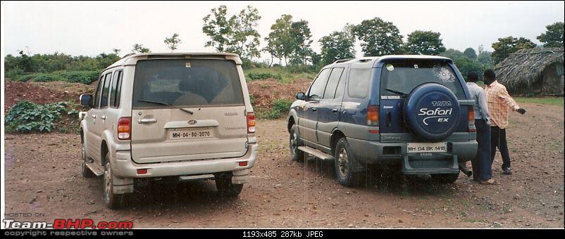 All Tata Safari Owners - Your SUV Pics here-2.jpg