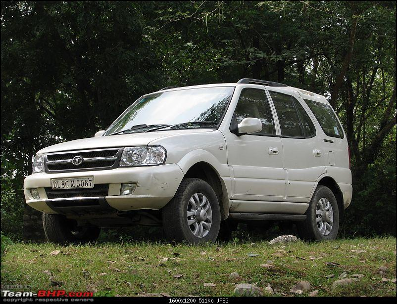 All Tata Safari Owners - Your SUV Pics here-img_0720.jpg