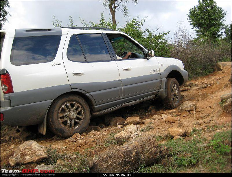 All Tata Safari Owners - Your SUV Pics here-img_0447.jpg