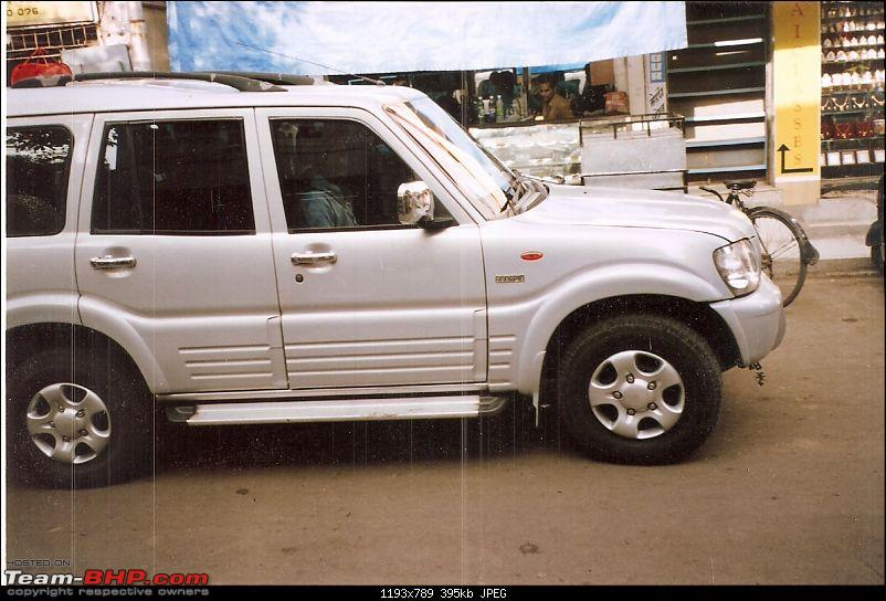 All T-BHP Scorpio Owners with Pics of their SUV-2.jpg