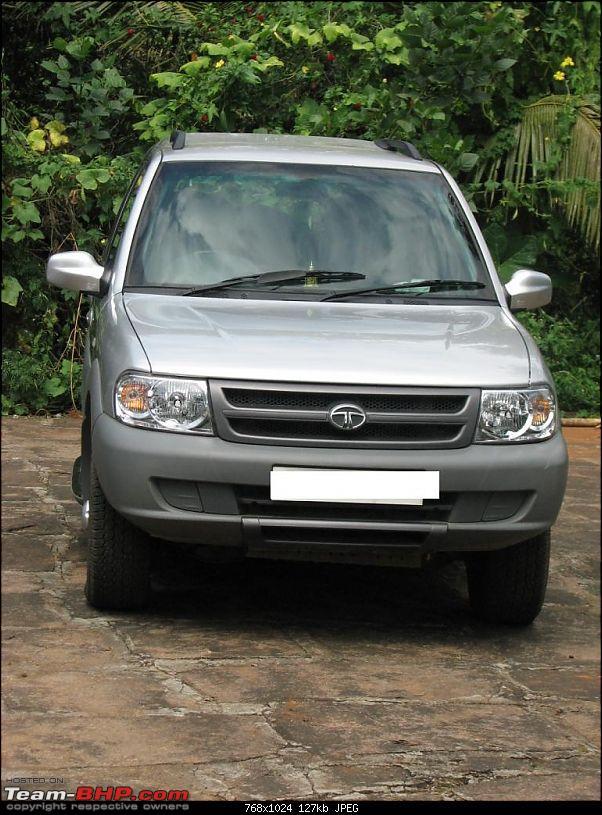 All Tata Safari Owners - Your SUV Pics here-img_1556.jpg