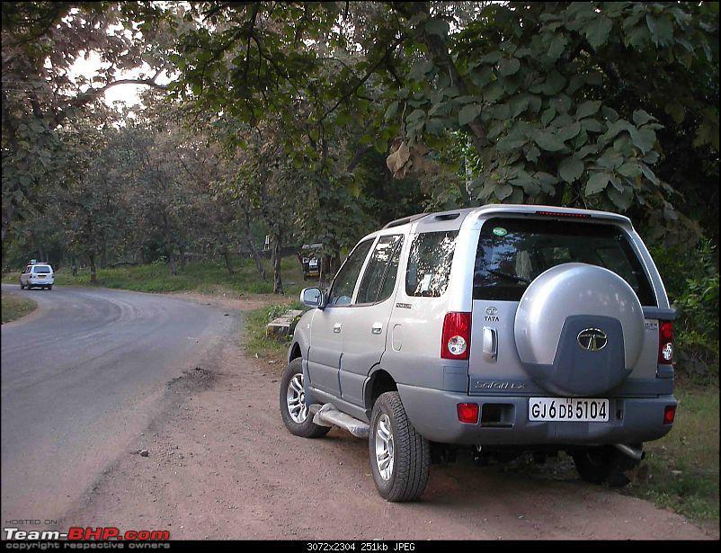 All Tata Safari Owners - Your SUV Pics here-safari-9.jpg