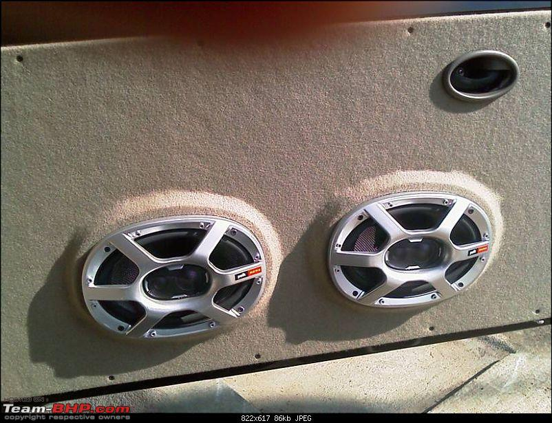 All T-BHP Scorpio Owners with Pics of their SUV-picture3.jpg