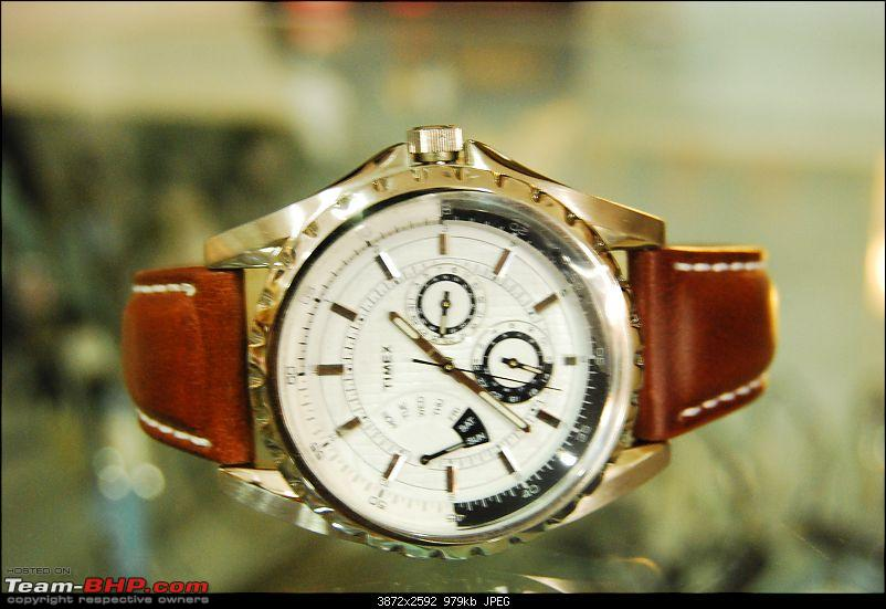 Which watch do you own-dsc_4539.jpg