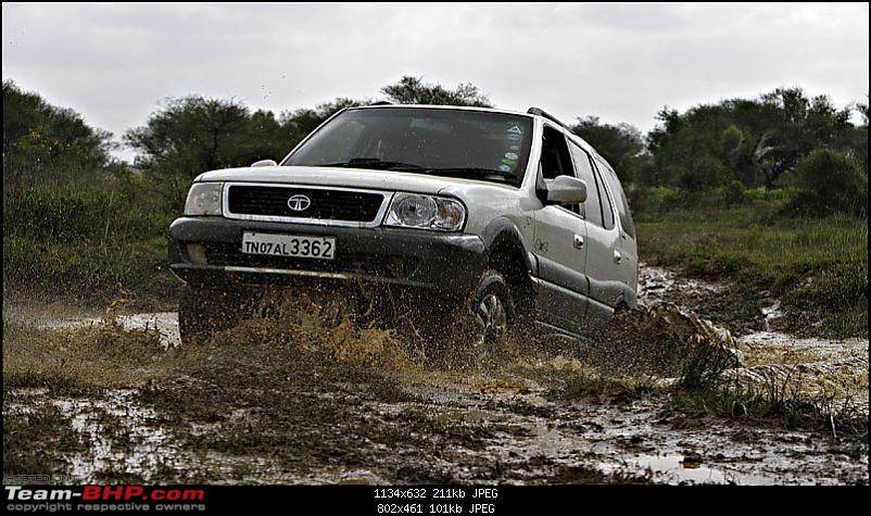 All Tata Safari Owners - Your SUV Pics here-a8.jpg