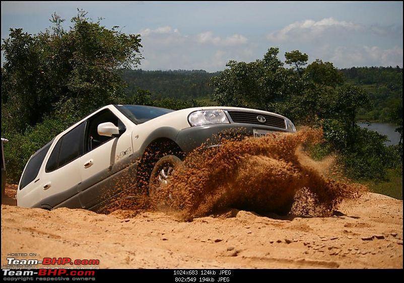 All Tata Safari Owners - Your SUV Pics here-img_195125202528large2529.jpg