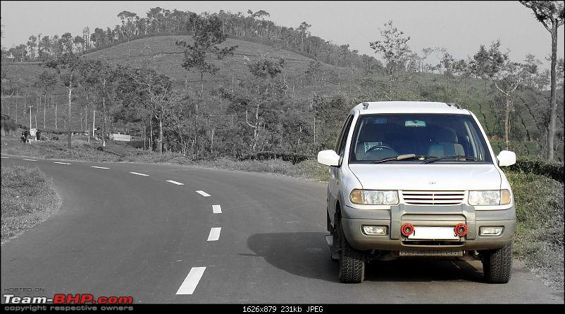 All Tata Safari Owners - Your SUV Pics here-dsc01395.jpg