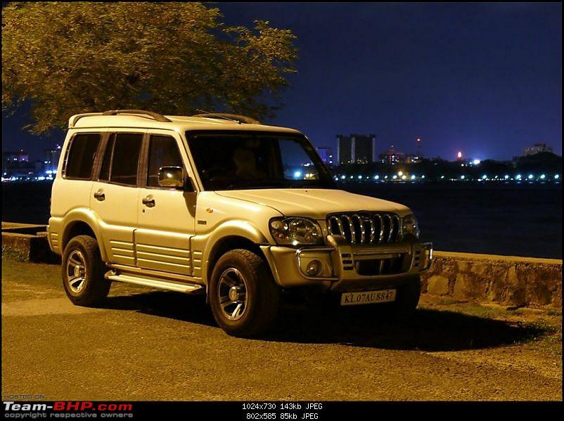 All T-BHP Scorpio Owners with Pics of their SUV-mansidea3.jpg