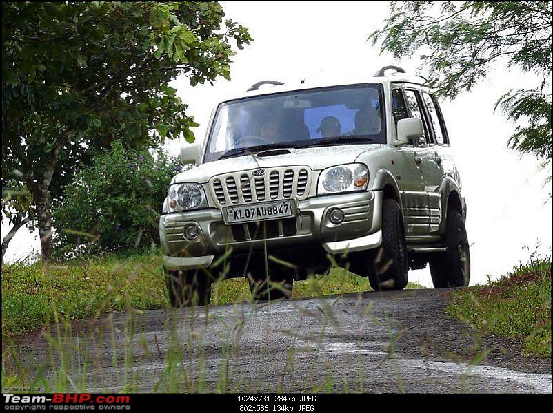 All T-BHP Scorpio Owners with Pics of their SUV-mansidea8.jpg