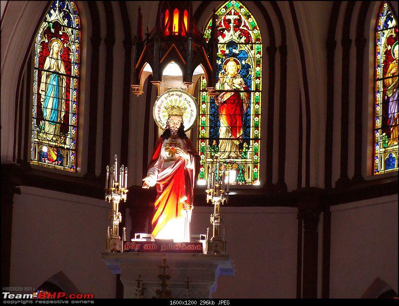 The Official non-auto Image thread-day-2-stained-glass-jesus-sacred-heart-church.jpg