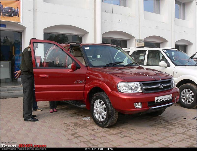 All Tata Safari Owners - Your SUV Pics here-p1050610-custom.jpg