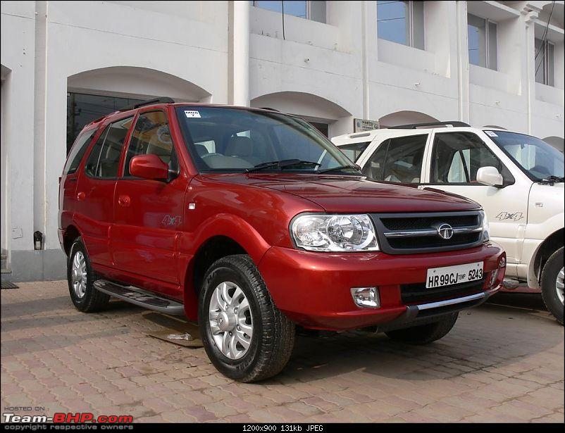 All Tata Safari Owners - Your SUV Pics here-p1050617-custom.jpg