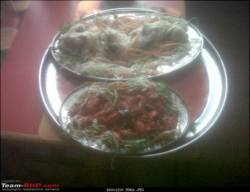 A Guide: Eating out in Hyderabad/Secunderabad/Cyberabad-img00585201110042102.jpg