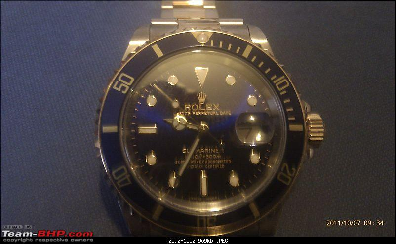 Which watch do you own-imag0063.jpg