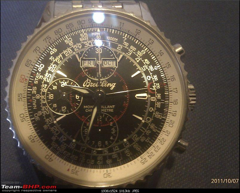 Which watch do you own-imag0062.jpg