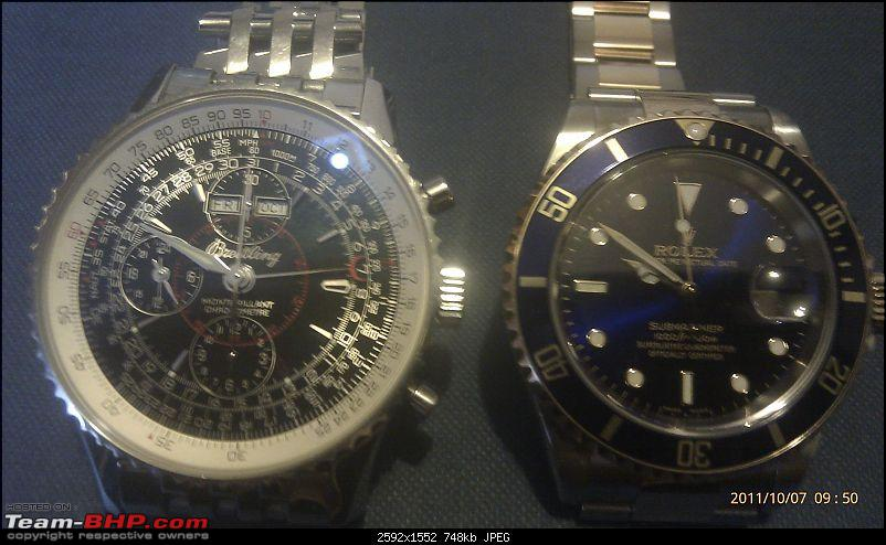 Which watch do you own-imag0064.jpg