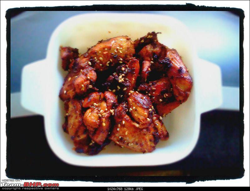 Recipes / Discussions on cooking from Team-BHP Master Chefs-braised-honey-chicken.jpg