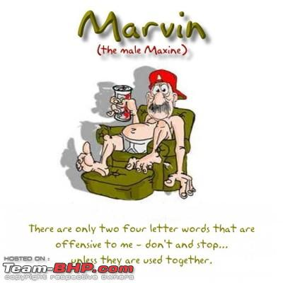 Name:  Marvin 3.jpg