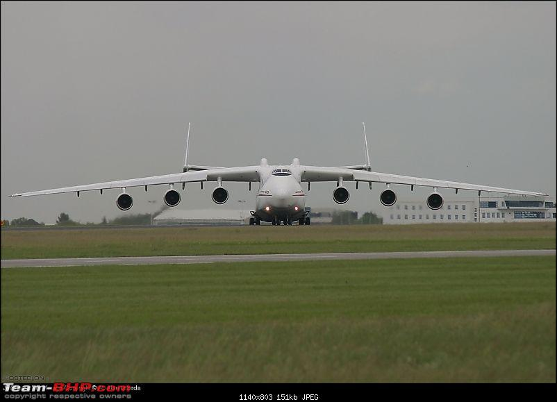 The Most Drop-Dead Gorgeous Machines Ever Thread-an225adbur82060_jpg_62372.jpg