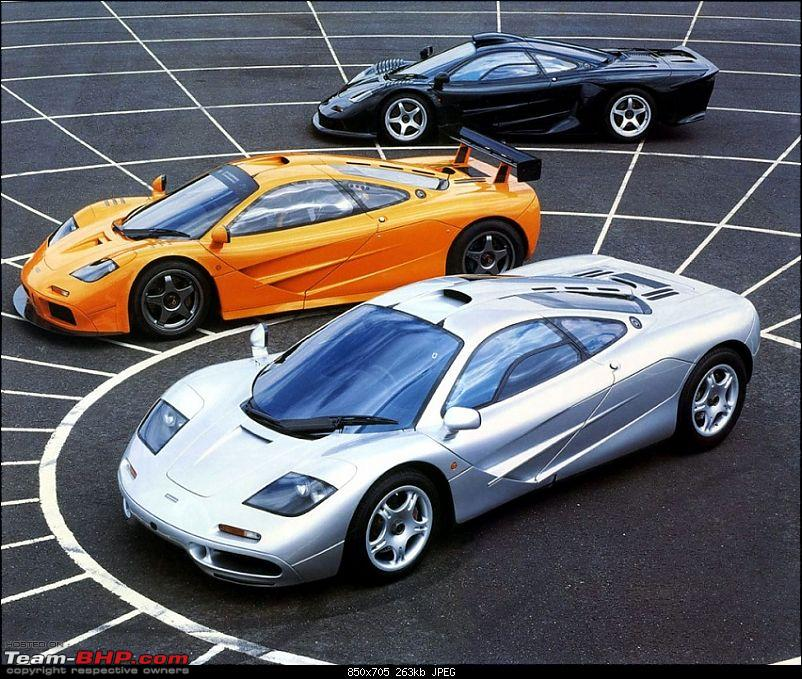 The Most Drop-Dead Gorgeous Machines Ever Thread-mclaren-f1-variations.jpg