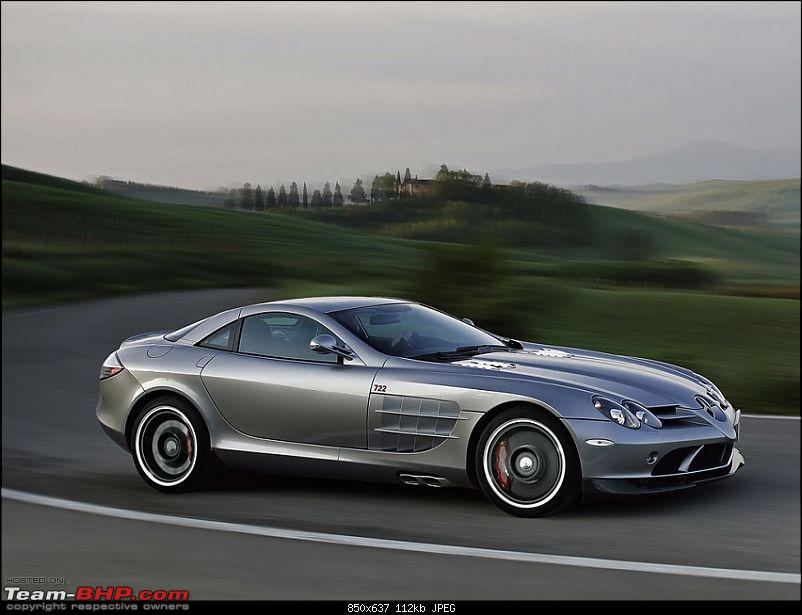The Most Drop-Dead Gorgeous Machines Ever Thread-mercedes-benz-slr-722-mclaren-edition-02.jpg