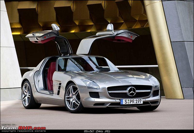 The Most Drop-Dead Gorgeous Machines Ever Thread-mb-sls-amg-gullwing-large_16.jpg