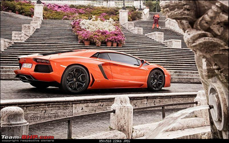 The Most Drop-Dead Gorgeous Machines Ever Thread-2011_lamborghini_aventador_lp700_4_120_cd_gallery_zoomed.jpg