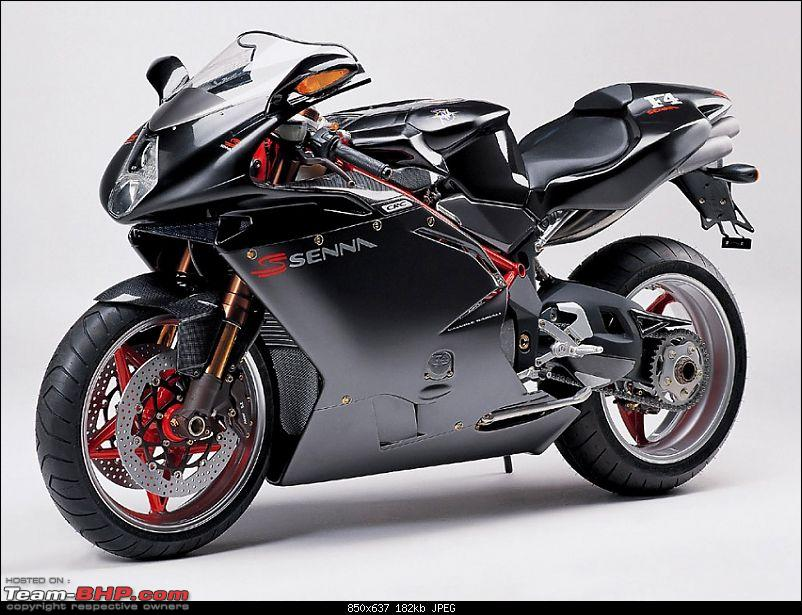 The Most Drop-Dead Gorgeous Machines Ever Thread-mv-agusta-f4-senna-489870.jpg