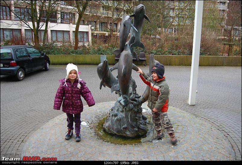 YetiBlog® - Dilwale Braut le jayenge-dsc_5378_l.jpg