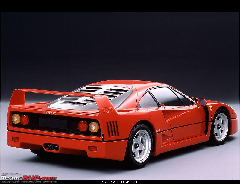 The Most Drop-Dead Gorgeous Machines Ever Thread-ferrari_f40.jpg