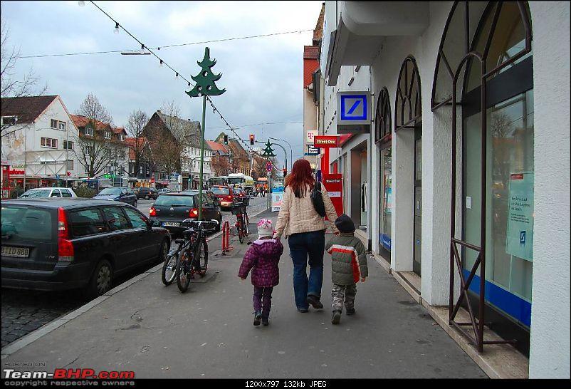 YetiBlog® - Dilwale Braut le jayenge-dsc_5395_l.jpg
