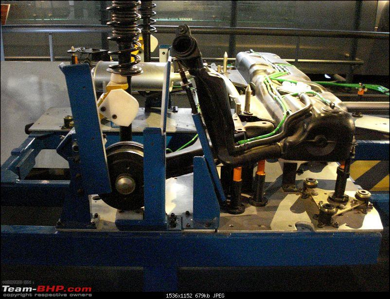 Treat for car and science fanatics from Paris- rally cars, engine assembly line pics!-img-181.jpg
