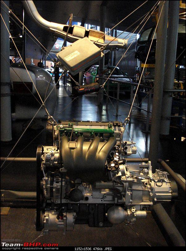 Treat for car and science fanatics from Paris- rally cars, engine assembly line pics!-img-183.jpg