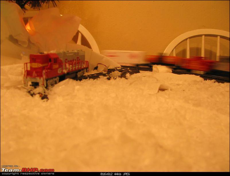 The Model Railroad and Train Sets Thread-xmas14.jpg