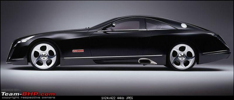 The Most Drop-Dead Gorgeous Machines Ever Thread-maybach_exelero.jpg