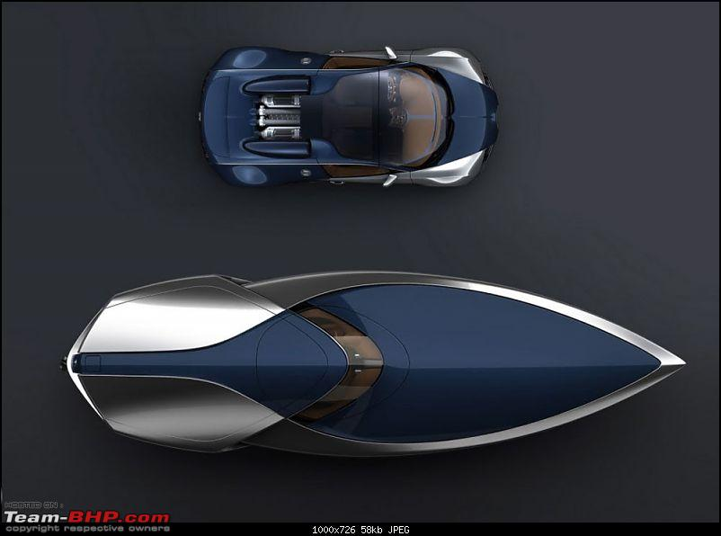 The Most Drop-Dead Gorgeous Machines Ever Thread-05-veyron-bleu-boat.jpg
