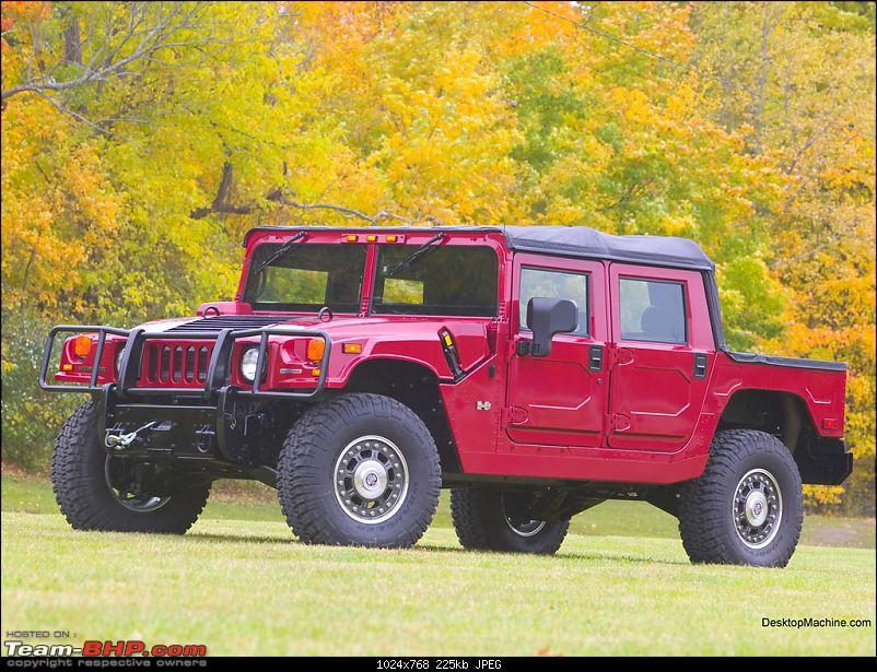 The Most Drop-Dead Gorgeous Machines Ever Thread-hummer_1-17-1024.jpg