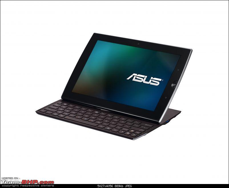 The Most Drop-Dead Gorgeous Machines Ever Thread-asus_eeepadslider_2.jpg